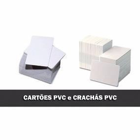Cartões Pvc P Bandeja Cartão T50 R290 L805 L800 75 Unidades