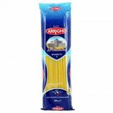 Fideos Italianos Importados Arrighi X 500 Grs Spaghetti, Etc