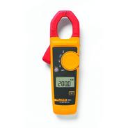 Pinza Amperometrica Fluke 302 400a