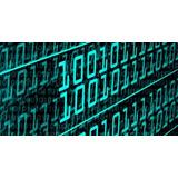 Binarios Para Netbooks G3, G4 Y G5 + Tutorial + Software