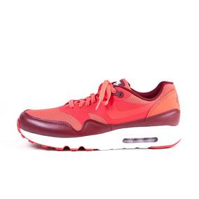 Tenis Nike Air Max 1 Ultra De Hombre Originales 100%