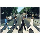 The Beatles Abbey Road(vinilo 180grs. Nuevo Sellado)