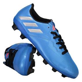 Chuteira Adidas Ace Campo 16.4 Outras Marcas - Chuteiras no Mercado ... 79435dd832d9c