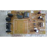 Placa Fonte Som Panasonic Sa-ak230 Rjbx2b0432b 100% Boa.