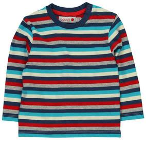 9970686adaac5 Ropa Para Bebe Camisetas en Mercado Libre México