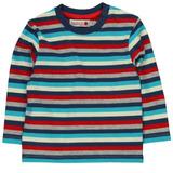 Camiseta Punto Boboli
