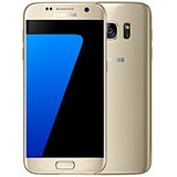 Samsung Galaxy S7 G930 Nuevo