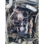 Repuestos Motor O Caja Rover Maestro Diesel Consultar