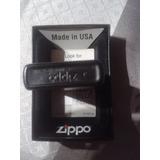 Yesquero Original Zippo
