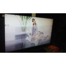 Subasta Regalo Tv Lcd 32 Pulgadas Sony Klv-32bx300 Hdmi Usb