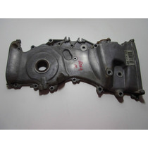Tampa Frontal Do Motor Toyota Rav4 2.4 170cv 2007 A 2011