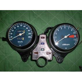 Honda Cb750 Cb650 Cb550 Tablero Completo