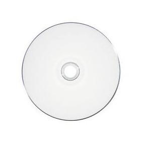 Dvd 8.5 Giga Block Printable ( Con Su Funda Plástica )