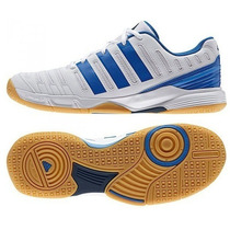 Zapatillas Adidas Para Handball Voley Indoor Essence 11