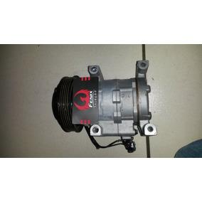 Compressor Ar Condicionado Hb20 1.0 Original Semi Novo