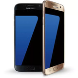 Celular Samsung Galaxy S7 32gb Original G930v, Envío Gratis