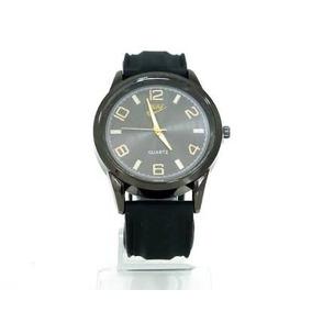 Relógio Quartzo Nike Ultima Unidade