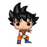 Funko Pop, Goku - Dragon Ball Z - 615