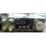 Rádio Px Cce Cb 1000