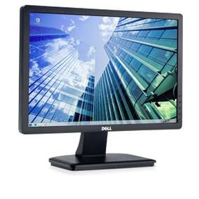 Monitor Dell E1913c/e1912hc 19 Widescreen (perfeito)