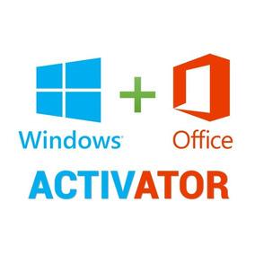 ativador windows 8 1