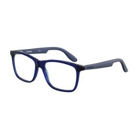 Oculos Carrera Unissex Replica Frete - Óculos no Mercado Livre Brasil f59ecc04b6