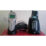 Teléfonos Inalambrico