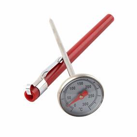 Termometro agua en mercado libre argentina for Termometro de cocina