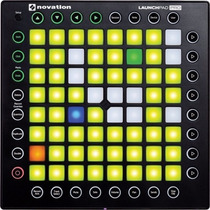 Novation Launchpad Pro Keyboard Controladora Mid