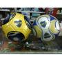 Pelotas De Futbol Cuero N° 5 Boca River Racing Otros