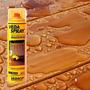 Spray Impermeabilizante Vedaspray Protege Madeira