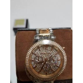 Reloj Michael Kors Mk2290