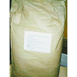 Carboximetilcelulosa, Granulado. Uso Cosmético, 1 Kg.