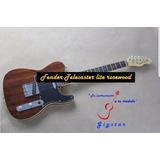 Fender Telecaster Lite Rosewood