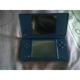 Nintendo Dsi Operativo