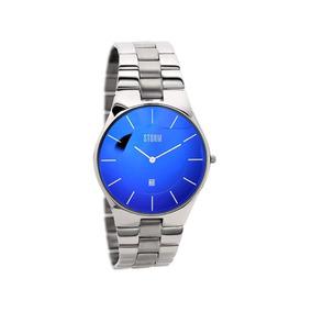 48a6c02aa4a Relogios Storm London Novos E - Relógios De Pulso no Mercado Livre ...