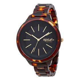 5a7dccaee33 Relogios Rip Cul - Relógios De Pulso no Mercado Livre Brasil