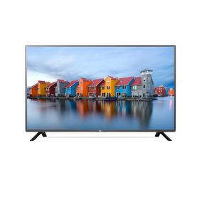 Tv Toshiba 40 Led 1080,nuevo En Su Caja,pto Ordaz