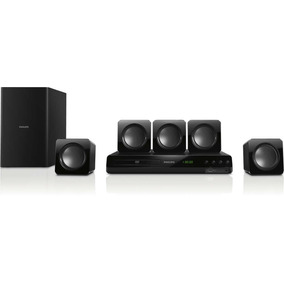 Philips HTS5550X/78 Home Theater Drivers for Mac