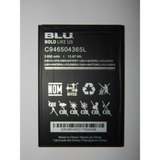 Bateria Blu Life Max.