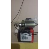 Bomba Gasolina Electrica Universal Airtex