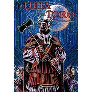 La Luna Del Toro