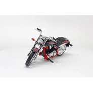 Miniaturas Motos Harley Davidson E Sportivas Maisto 1:18