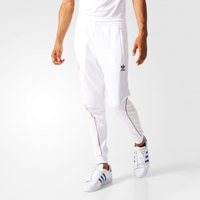 Pants adidas Originals Real Madrid Bq3228