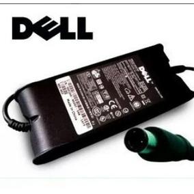 Cargador De Lapto Dell Original