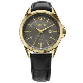 2115kzd 2k - Relógio Technos Masculino no Mercado Livre Brasil 6551397618