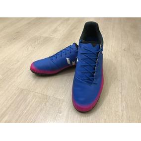 Chuteira Adidas - Chuteiras Adidas de Society para Adultos eecef54bd004a