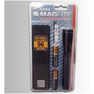 Linterna Maglite M2a01h