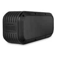 Parlante Portátil Bluetooth Divoom Voombox Outdoor Oferta!