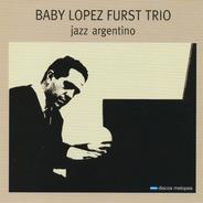 Baby López Furst - Jazz Argentino - Cd